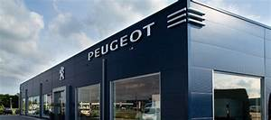 Garage Peugeot Sartrouville : garage p leonard votre point de vente peugeot ~ Gottalentnigeria.com Avis de Voitures