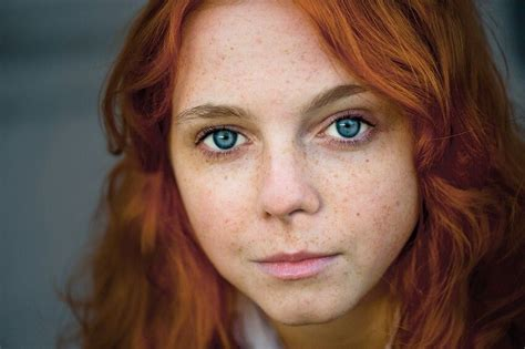 Cum On Freckles Nude Naked Photo