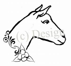 new Swiss Goat Design as a | Clipart Panda - Free Clipart ...