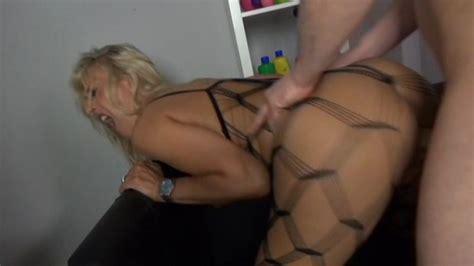 Blonde German Milfs 2017 Adult Dvd Empire