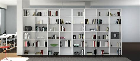 catalogue cuisine schmidt meuble bibliothèque blanc photo 1 15 de quoi ranger