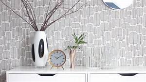 Wand Mit Fotos Gestalten : die sch nsten ideen f r deine wandgestaltung ~ Orissabook.com Haus und Dekorationen