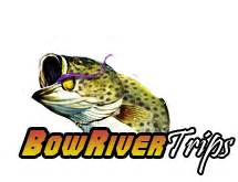 Stone Boat Outfitters by Bow River Fishing Guides Calgary Go With The Pros Years