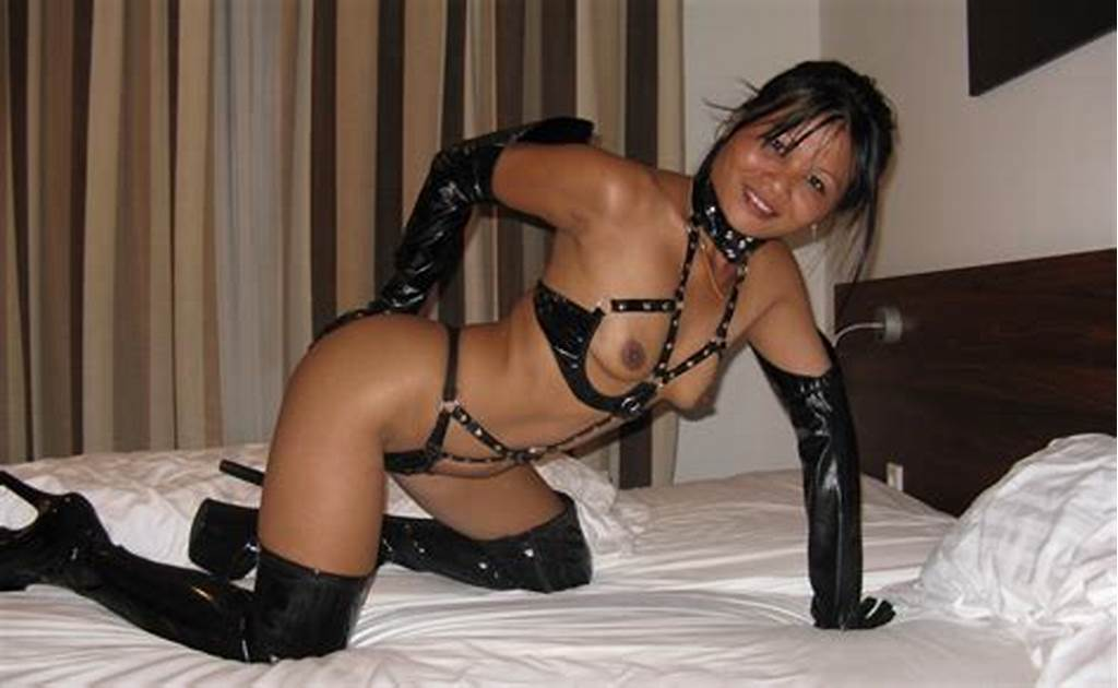 #Asian #Babe #Cam #Hot