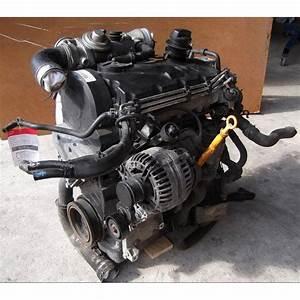 Polo 1 9 Tdi 130 Occasion : motor engine 1l9 tdi 130 cv type blt for seat ibiza cordoba vw polo skoda fabia sale auto ~ Gottalentnigeria.com Avis de Voitures