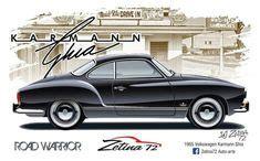 melhores imagens de carros em  desenhos de