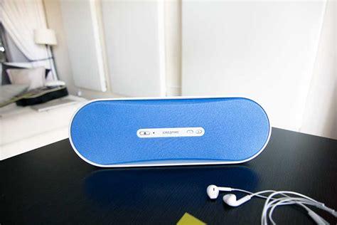 7 easy affordable speaker upgrades . nordost blog