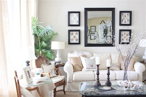 Pinterest Small Living Room Ideas Cheap Home Decor Home Decor Halloween Homes For Sale In Dallas Free Decorating Ideas Contemporary Mobile Interior Wall Paneling 12 Oaks Country Chic Depot Hood Vent