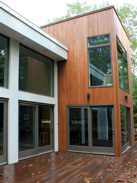 cool cheap modern house exterior designs full imagas