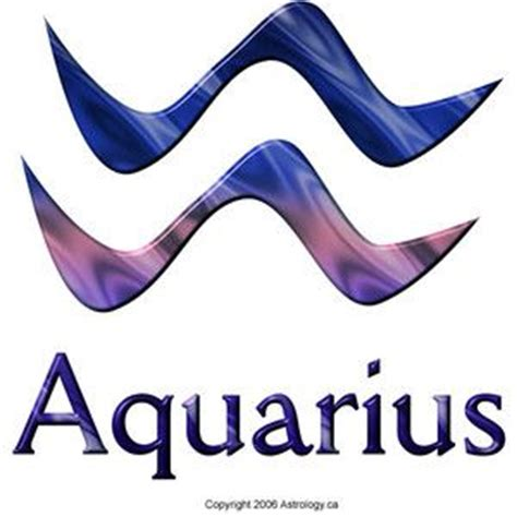 11 Februar Sternzeichen by 31 Best Images About Astrology 11aquarius On