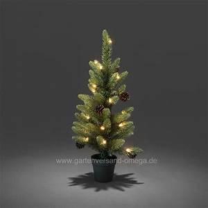 Weihnachtsbaum Led Außen : batteriebetriebener led weihnachtsbaum 60cm f r au en mini led weihnachtsbaum kleiner ~ Markanthonyermac.com Haus und Dekorationen
