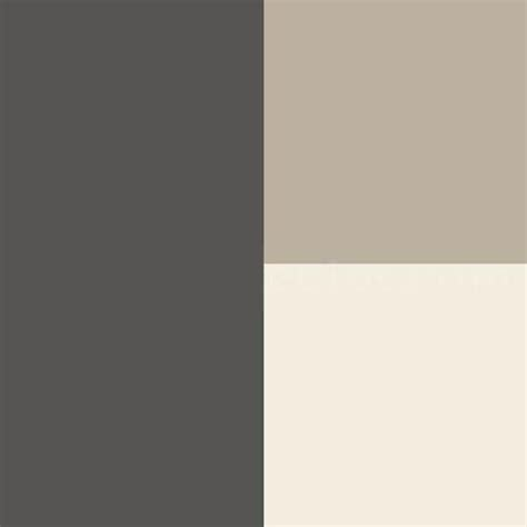 1000 images about interior colors on taupe