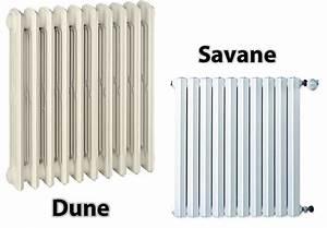 Radiateur En Fonte Electrique : radiateurs eau chauffage central radiateurs ~ Premium-room.com Idées de Décoration
