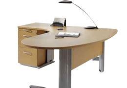 fabricant de mobilier de bureau mobilier de bureau axess industries