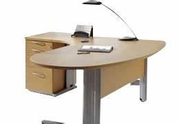 Mobilier De Bureau Axess Industries