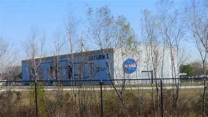 NASA Space Center Building Houston - Pics about space