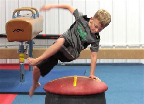 camps  power gymnastics champaign il  power