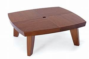 sea turtle coffee table angela adams handcrafted With sea turtle coffee table