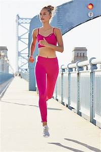 """Free People FP Movement Workout Legging """"Barely There ..."""