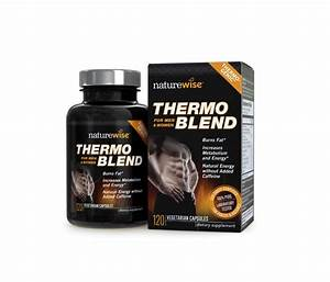 Thermo Blend Review