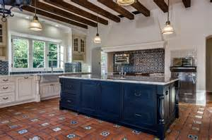 kitchen lighting ideas houzz revival