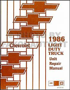 Doc  Diagram Chevy C30 Truck Wiring Diagram Ebook