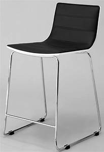 Barstuhl Sitzhöhe 65 Cm : barstuhl schwarz wei barhocker sitzh he 65 cm ~ Bigdaddyawards.com Haus und Dekorationen