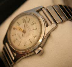 jean louis roehrich watch vintage onsa incabloc antimagnetic 17 jewels swiss men s