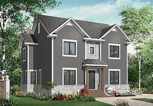 268 best modeles de maison champetre ou plan de maison de With plan maison de campagne 8 la maison de cadre