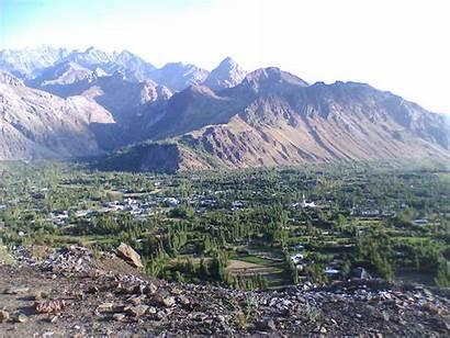 Booni Pakistan Beutyfull Valley Plases Visiting