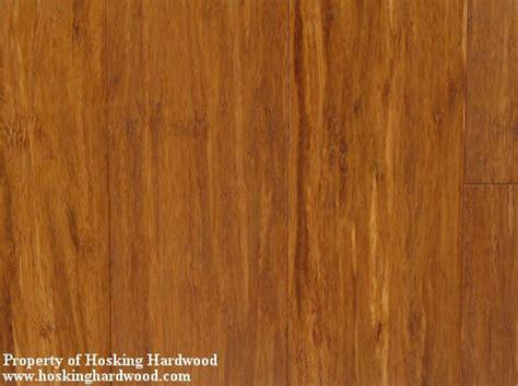 teragren synergy bamboo flooring bamboo cork flooring teragren bamboo flooring synergy
