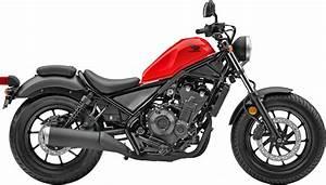 Honda Cmx 500 : honda cmx 500 rebel cmx500 rebel custom moto ~ Jslefanu.com Haus und Dekorationen
