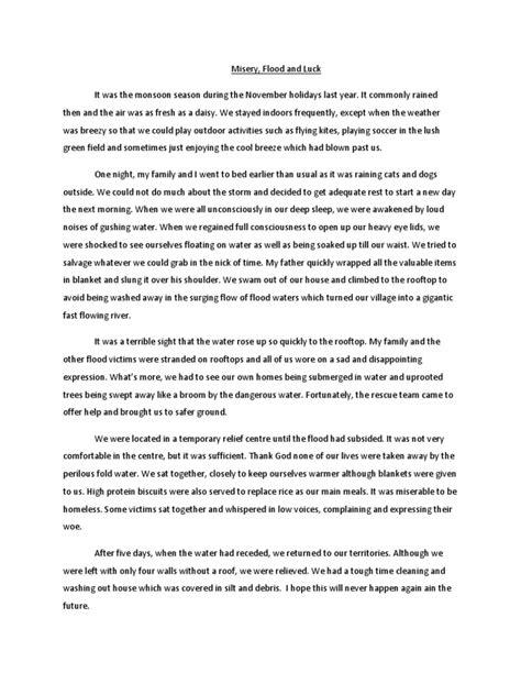 flood relief labourer cover letter essay on flash flood frudgereport104 web fc2
