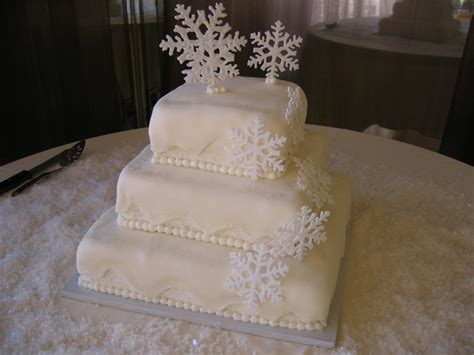 Wedding Ideas White And Silver Inter Wedding