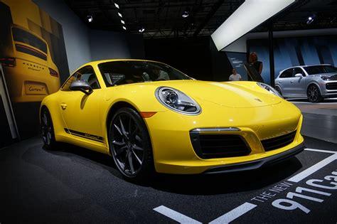 porsche reminds the world that sports cars still matter and always will 187 autoguide com news