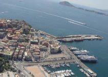 parcheggio porto civitavecchia costa parcheggio porto di savona parcheggi low cost per costa