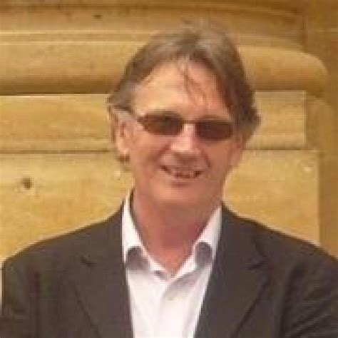 Supervisor after reading about his research interests and publications. Professor Iain Reid | Researcher Profiles