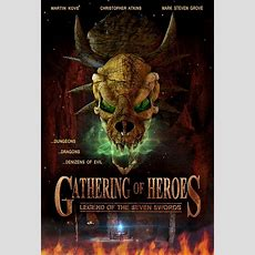 Subscene  Subtitles For Gathering Of Heroes Legend Of The Seven Swords