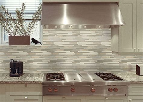 Glass Mosaic Tile Kitchen Backsplash by Mosiac Tile Backsplash Watercolours Glass Mosaic Kitchen