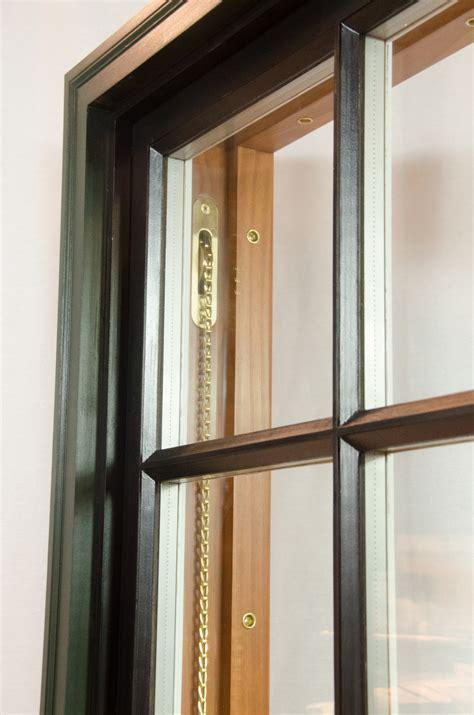 weight  chain  window restorations  path windows restorations
