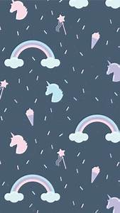 cute & girly wallpapers | Tumblr