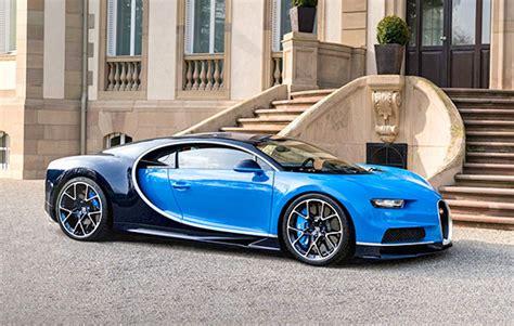 2016 Bugatti Chiron Specs 2020 bugatti chiron 2016 price specs review car for review