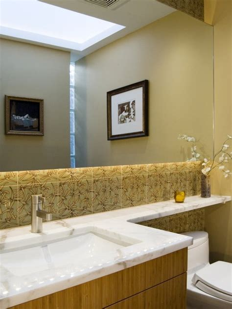 banjo counter over toilet home design ideas pictures