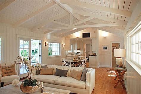 astounding california rancher home design extravagant wooden flooring white ceiling
