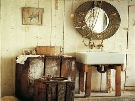 bathroom rustic bathroom ideas on a budget bathroom