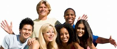 Student Travel Trips International Students Trip Educational