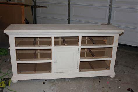 elegant bedroom bunny hutch  dresser hometalk