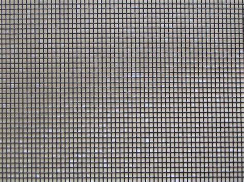 fibreglass mesh australia elite home improvements