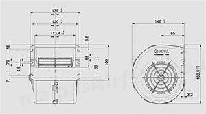 30000561b Spal 331 Cfm Single Blower 009  3