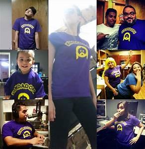 Custom T Shirts for Kinda Dope Fam Shirt Design Ideas